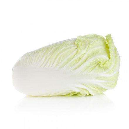 ท้องผูกกิน ผักกาดขาว