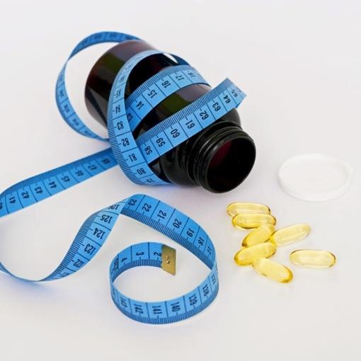 สาร ยาออริสแตท อันตราย ลดน้ำหนัก