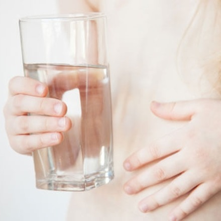 สาเหตุของภาวะท้องผูกเรื้อรัง