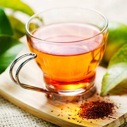 ดื่มชา ลดน้ำหนัก